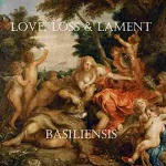 Love, Loss & Lament