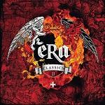 eRa Classics II