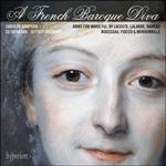 Marie Fel: Rameau's Muse