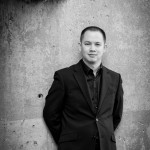 Adrian Horsewood © Emese Benko, 2013